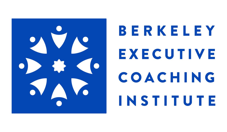 BECI Logo